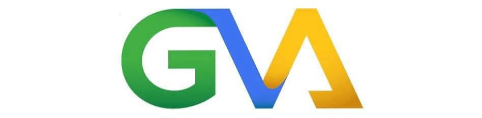 GVAロゴ